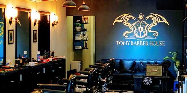 Tony-Store-Wax-and-Pomade