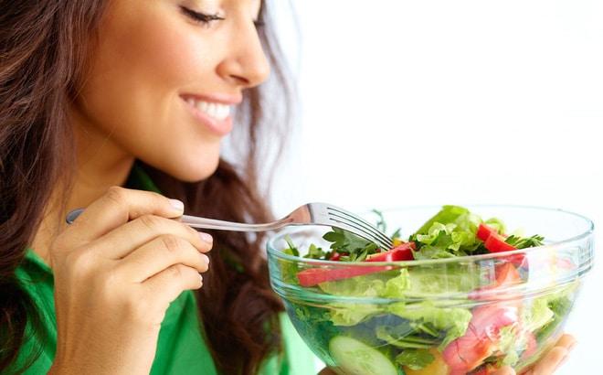cách giảm mỡ bụng đơn giản mà hiệu quả