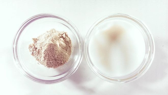 cách làm trắng da mặt bằng bột đậu đỏ tại nhà hữu ích