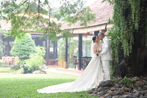 20 Địa điểm chụp ảnh cưới đẹp ở Sài Gòn đẹp nhất - Du lịch Văn Thánh