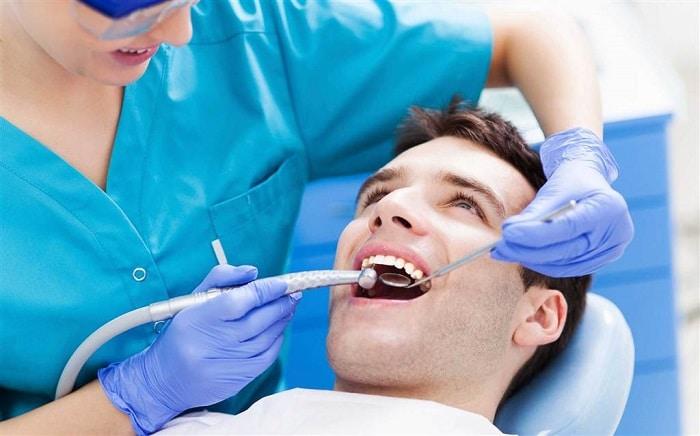 Top cach tri hôi miệng đơn giản mà hiệu quả 100% điều trị dứt điểm các bệnh lý liên quan