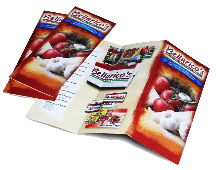 Top 5 dịch vụ in Catalogue giá rẻ nhất TPHCM đức linh