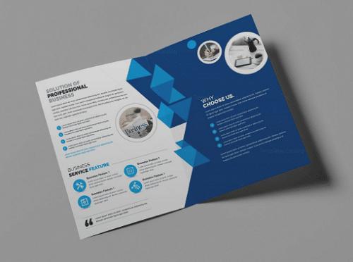 Top 5 dịch vụ in Catalogue giá rẻ nhất TPHCM kalapress việt nam