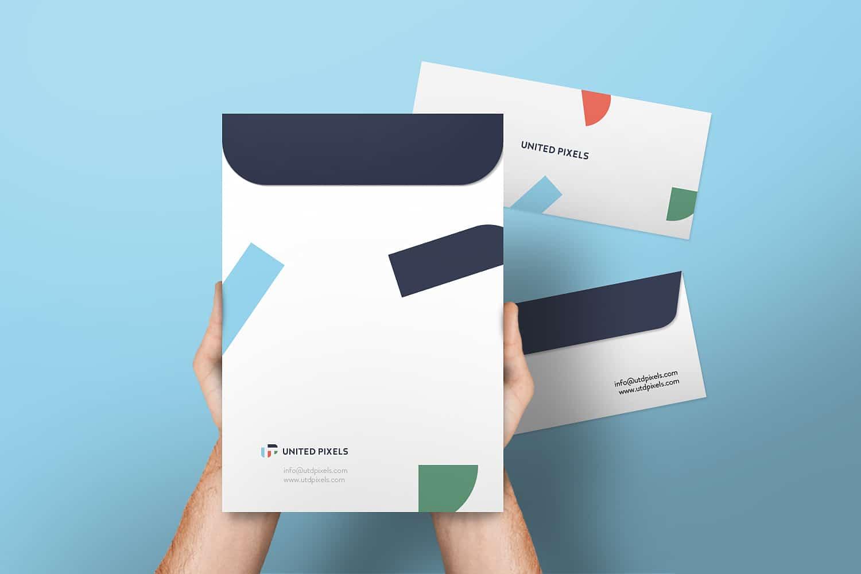 Top 5 dịch vụ in Folder giá rẻ nhất TPHCM thế gioi in ấn