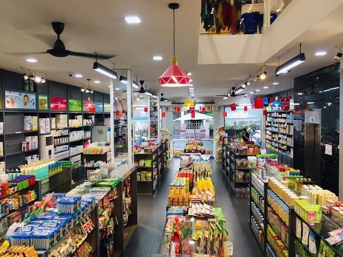Top 8 shop mẹ và bé chất lượng nhất tại Đà Nẵng - Bé Bi
