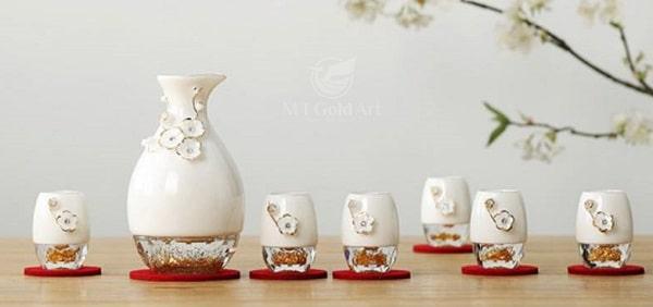 bo-binh-ly-uong-ruou-pha-le-duc-vang-24k-phoi-su_8-1