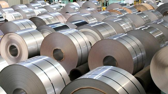 Các loại thép được sử dụng phổ biến trong xây dựng 3