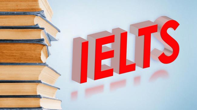 Top 3 trung tâm luyện thi IELTS chất lượng cao tại quận 9-4