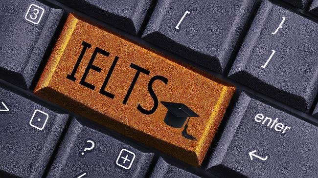 Top 3 trung tâm luyện thi IELTS chất lượng tại huyện Bình Chánh-4