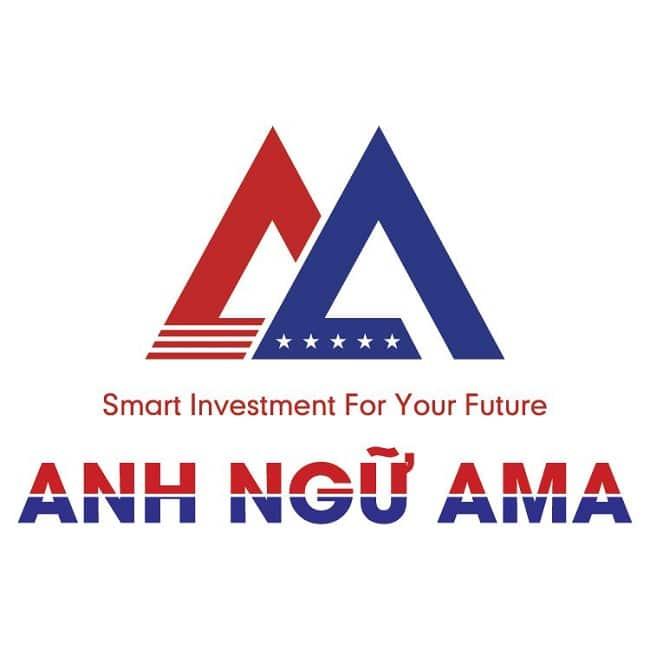 trung tâm luyện thi Ielts quận Phú Nhuận AMA