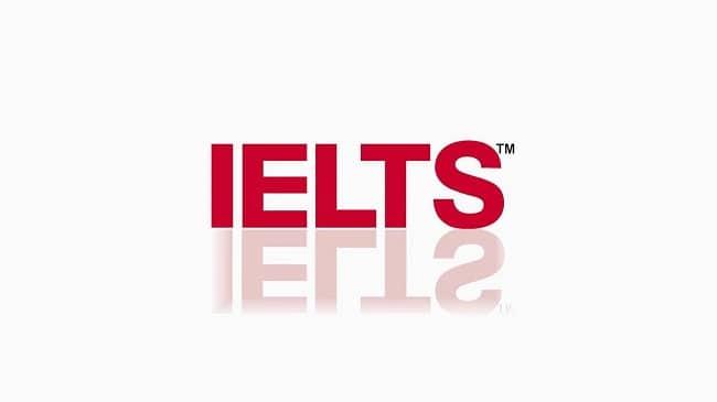 Top 3 trung tâm luyện thi IELTS chất lượng cao tại quận 11