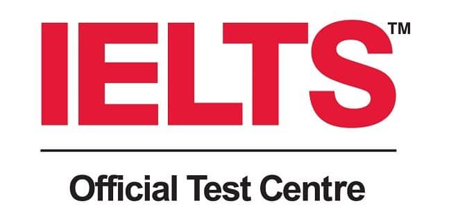 Top 3 trung tâm luyện thi IELTS chất lượng cao tại quận 7-5