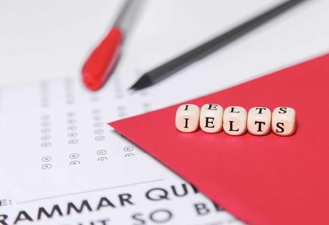 Top 3 trung tâm luyện thi IELTS chất lượng cao tại quận 8
