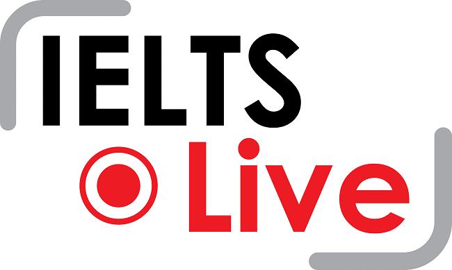 Top 3 trung tâm luyện thi IELTS chất lượng tại quận Bình Thạnh-4