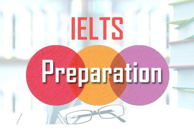 Top 3 trung tâm luyện thi IELTS chất lượng tại quận Tân Phú