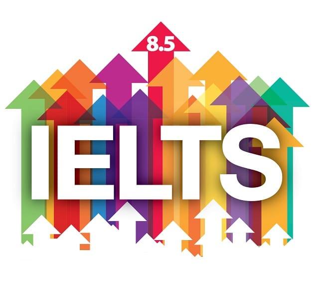 Top 3 trung tâm luyện thi IELTS chất lượng tại quận Gò Vấp-4