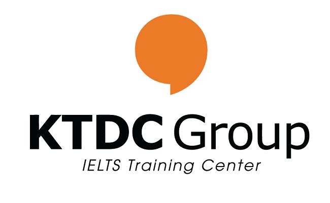 trung tâm luyện thi Ielts quận Tân Bình KTDC Group
