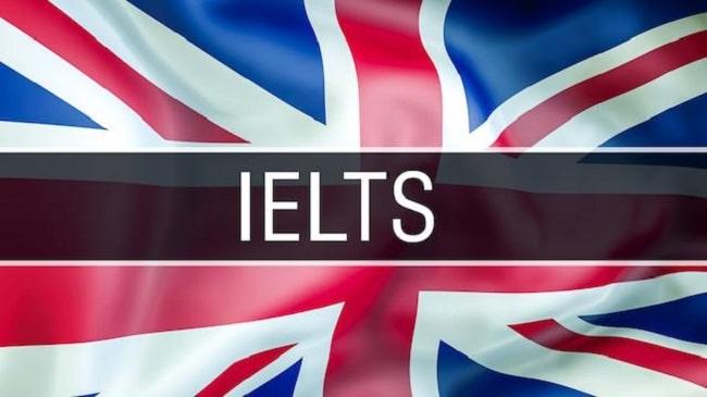 Top 3 trung tâm luyện thi IELTS chất lượng tại quận Tân Phú-4