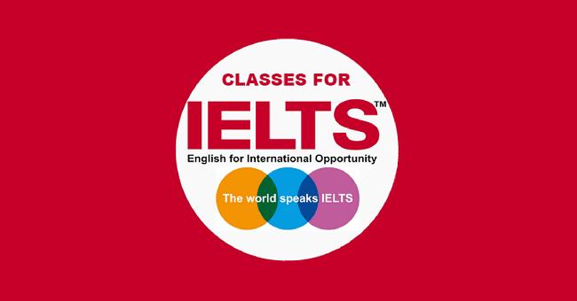 Top 3 trung tâm luyện thi IELTS chất lượng tại quận Thủ Đức-4