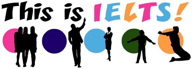 Top 3 trung tâm luyện thi IELTS chất lượng tại quận Thủ Đức