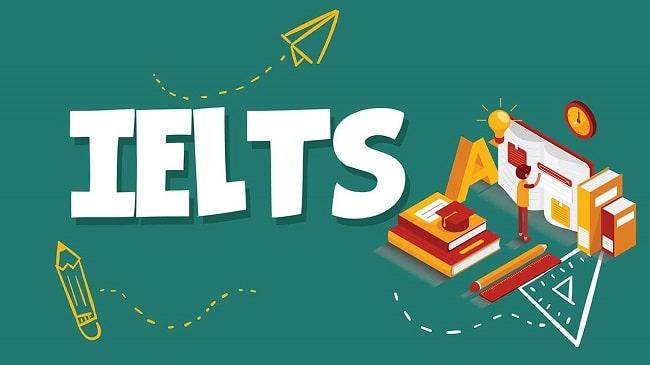 Top 3 trung tâm luyện thi IELTS tốt nhất tại quận 4-1
