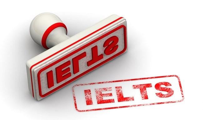 Top 3 trung tâm luyện thi IELTS tốt nhất tại quận 5