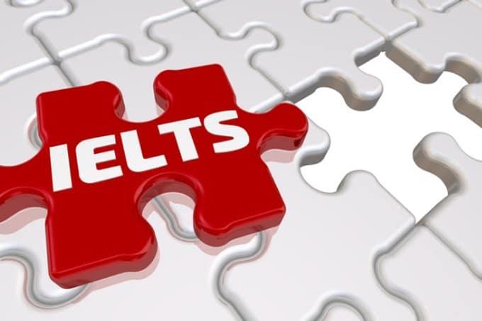 Top 3 trung tâm luyện thi IELTS tốt nhất tại quận 5-1