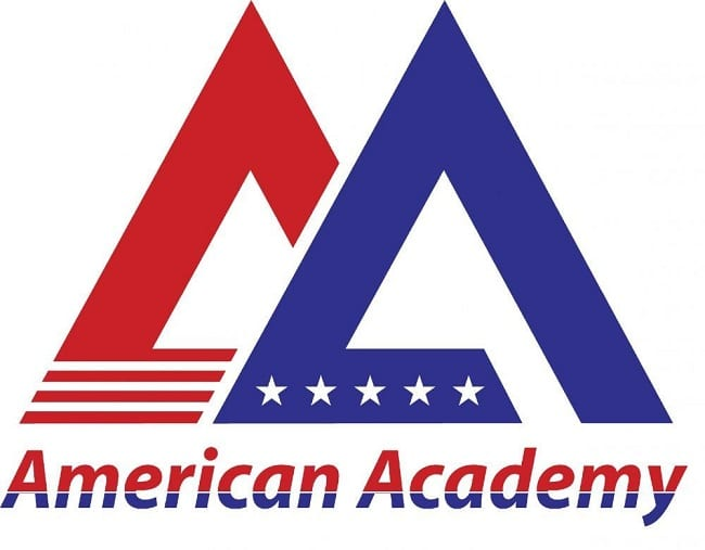 trung tâm luyện thi IELTS quận 10 AMA