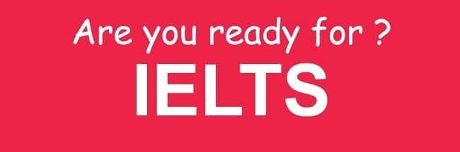 Top 3 trung tâm luyện thi IELTS chất lượng tại huyện Bình Chánh-2