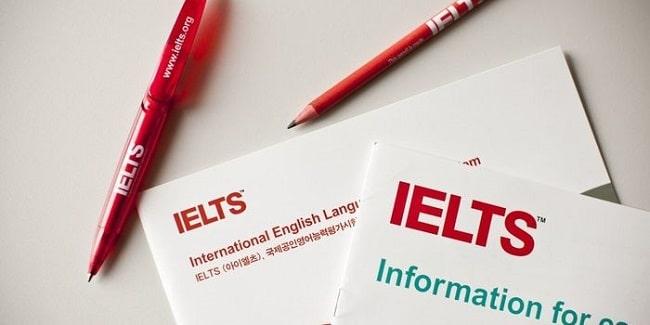 Top 3 trung tâm luyện thi IELTS chất lượng cao tại quận 10