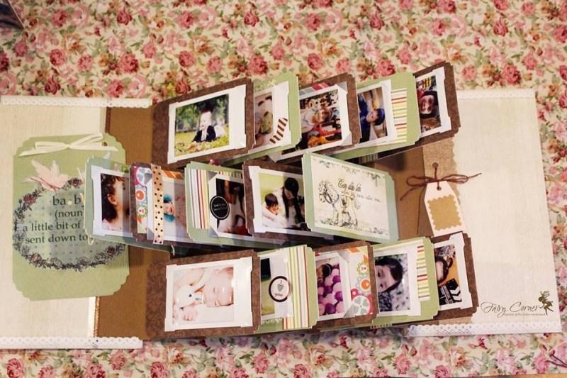 30 món quà ý nghĩa tặng bạn trai nhân dịp sinh nhật ý nghĩa nhất - Album ảnh