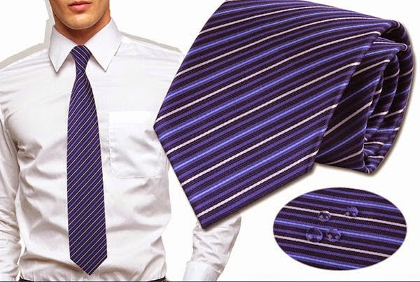 30 món quà ý nghĩa tặng bạn trai nhân dịp sinh nhật ý nghĩa nhất - Cà vạt