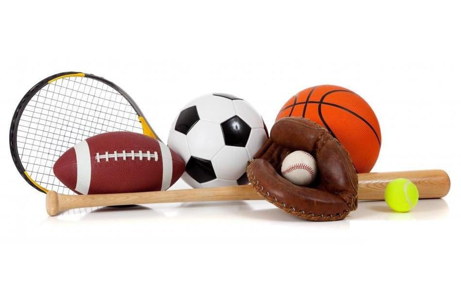 30 món quà ý nghĩa tặng bạn trai nhân dịp sinh nhật ý nghĩa nhất - Dụng cụ thể thao