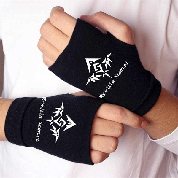 30 món quà ý nghĩa tặng bạn trai nhân dịp sinh nhật ý nghĩa nhất - Găng tay