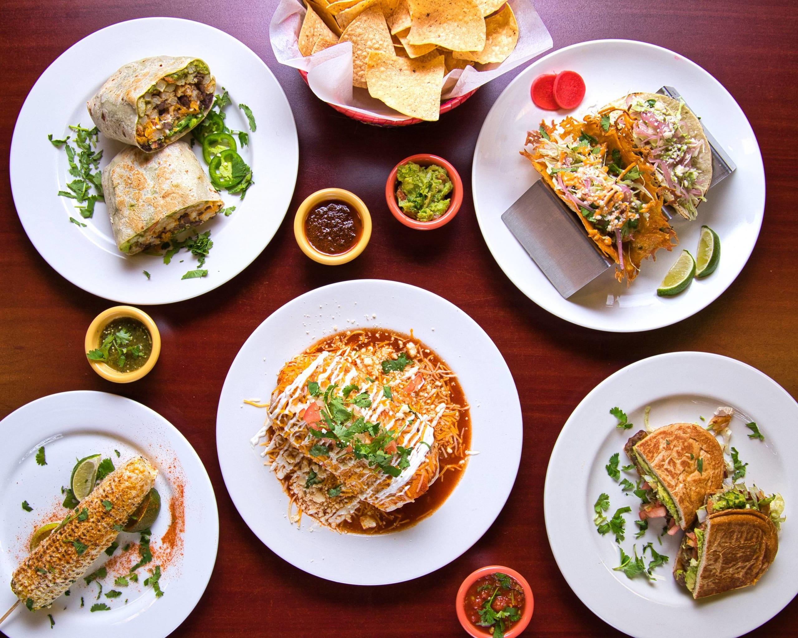 Top 20 quán ăn ngon nhất Quận 3 TP.HCM-19