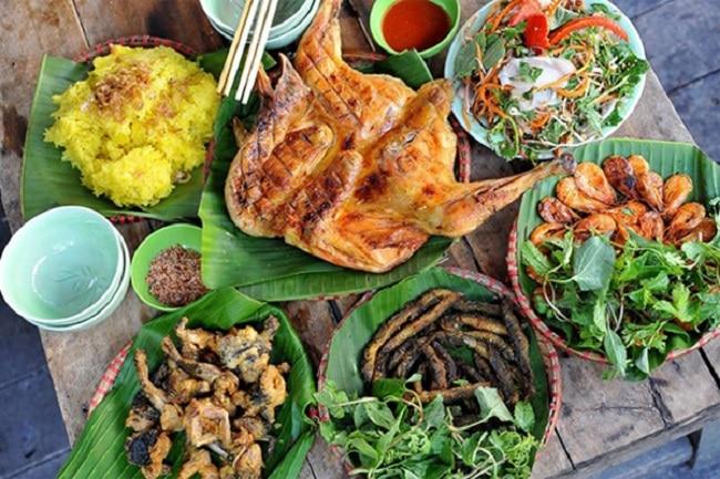 Top 20 quán ăn ngon nhất Quận 3 TP.HCM-20