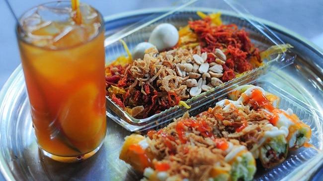 Top 20 quán ăn ngon nhất Quận 3 TP.HCM-8