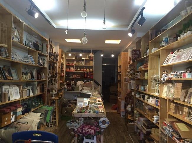 Top 5 shop quà tặng handmade độc đáo tại TP.HCM-5
