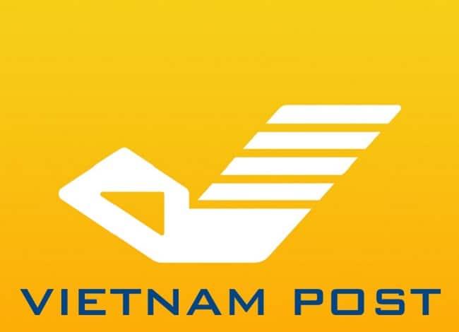 Danh sách bưu điện Quận Bình Tân