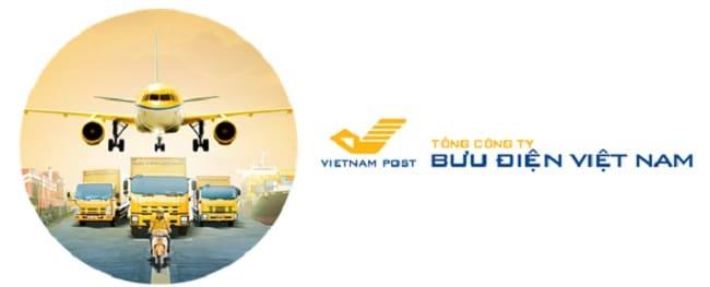 Danh sách bưu điện quận Bình Thạnh