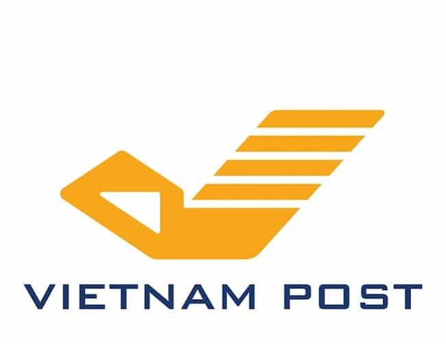 Bưu điện tại Quận 5 TPHCM