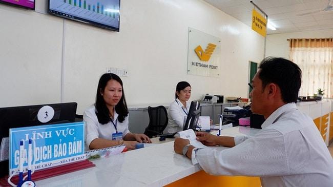 Danh sách bưu điện Quận Tân Bình-2