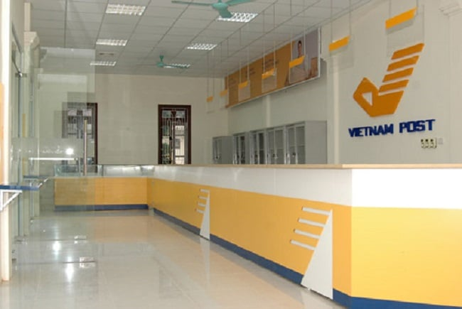 Danh sách bưu điện quận Phú Nhuận bạn cần biết-1