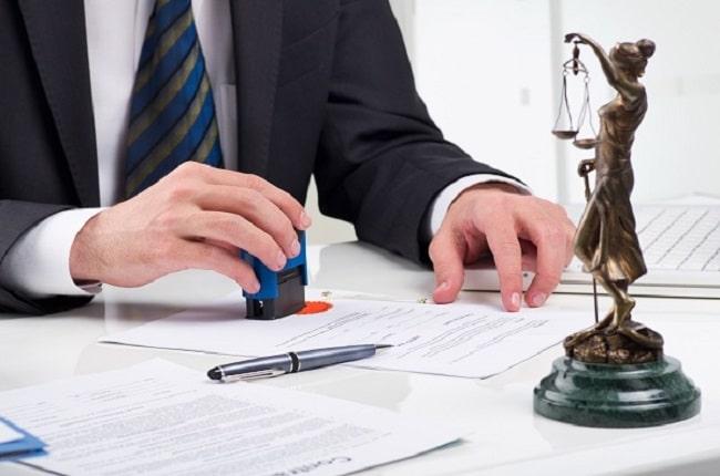 Danh sách công ty luật huyện củ chi uy tín