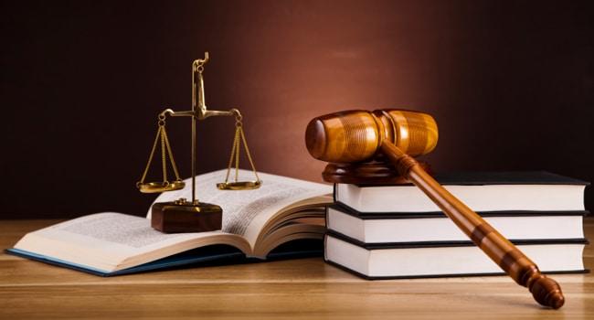 Công ty luật, văn phòng luât sư Đà Nẵng