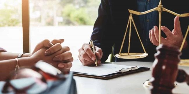 Danh sách công ty luật Quận 4-1