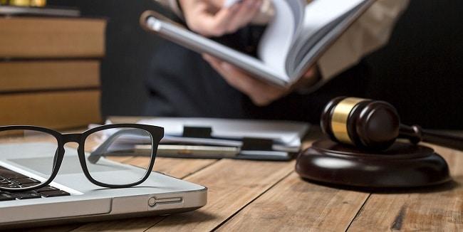 Danh sách công ty luật quận 11 uy tín