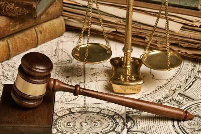 Công ty luật, văn phòng luật sư uy tín Huyện Hóc Môn