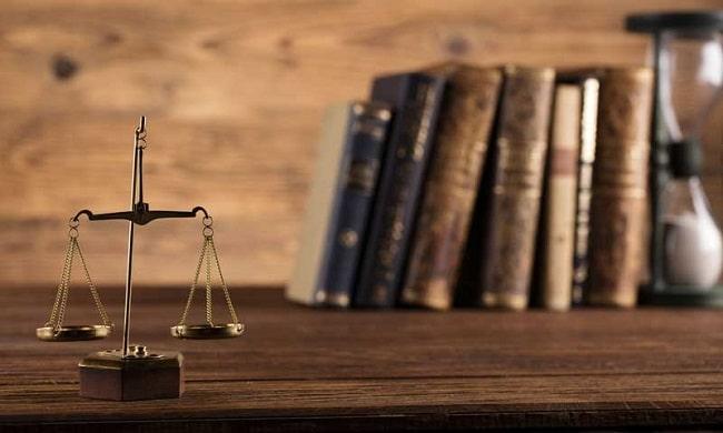 Danh sách công ty luật, văn phòng luật Huyện Hóc Môn uy tín