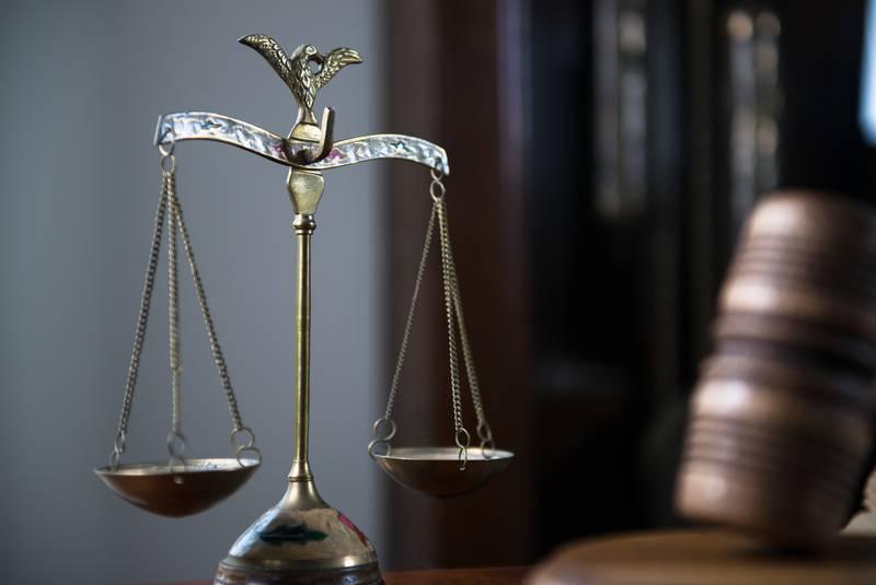 Danh sách văn phòng luật sư quận 5